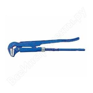Ключ трубный №0 Сибртех