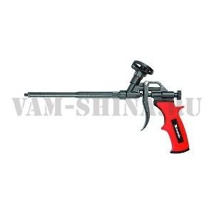 Пистолет для пены MATRIX